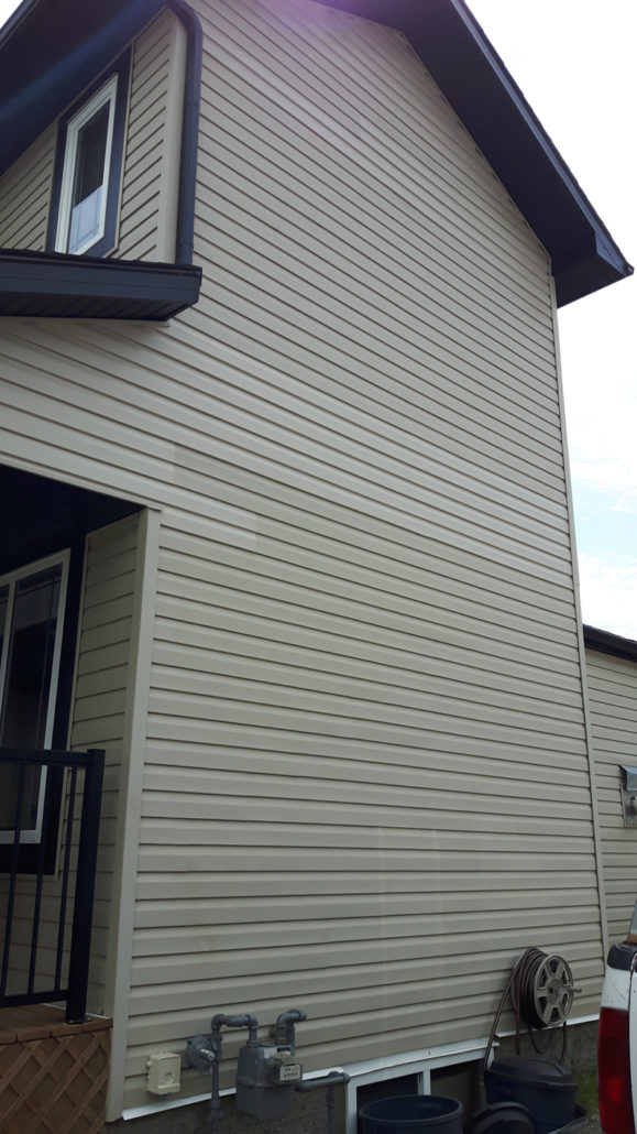 Emerald Roofing And Exteriors Roofing Siding Soffit Fascia Repairs For Strathmore And Calgary Alberta